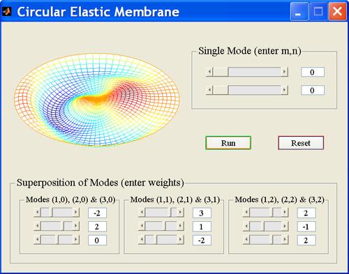 Matlab vector of strings