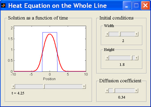 matlab regexp paranthesis equation